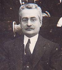 Giuseppe Moscati httpsuploadwikimediaorgwikipediacommonsthu