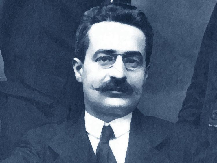 Giuseppe Moscati Frasi di Giuseppe Moscati