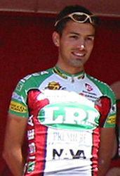 Giuseppe Muraglia httpsuploadwikimediaorgwikipediacommonsdd