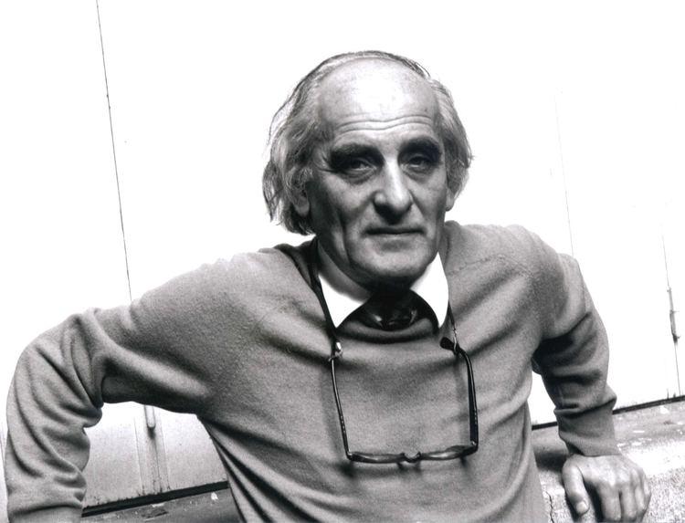 Giuseppe Occhialini Fondazione Occhialini