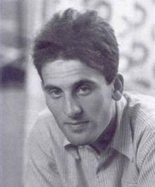 Giuseppe Occhialini httpsuploadwikimediaorgwikipediacommonsthu