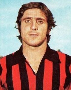 Giuseppe Pavone httpsuploadwikimediaorgwikipediaitthumb6