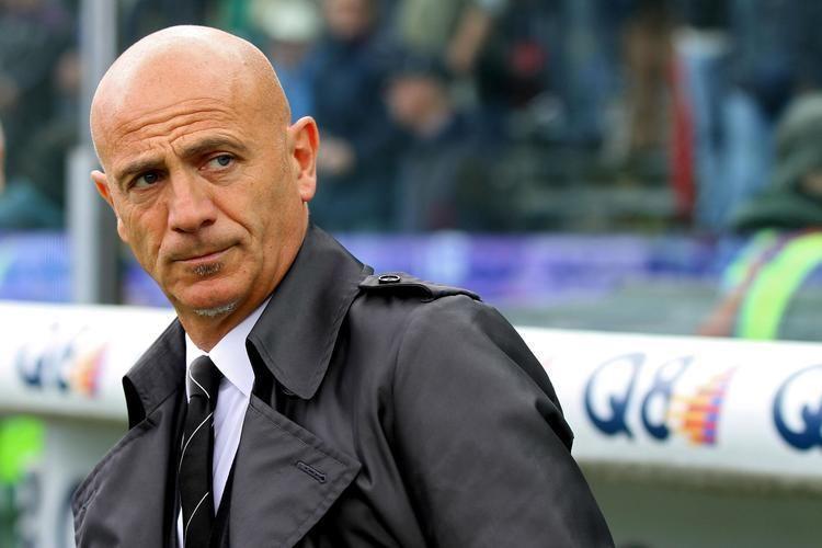 Giuseppe Sannino Ufficiale Sannino nuovo allenatore del Carpi Calcio24