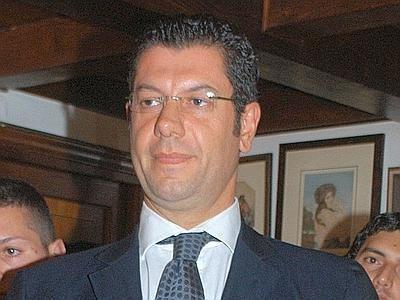 Giuseppe Scopelliti giuseppescopellitijpg
