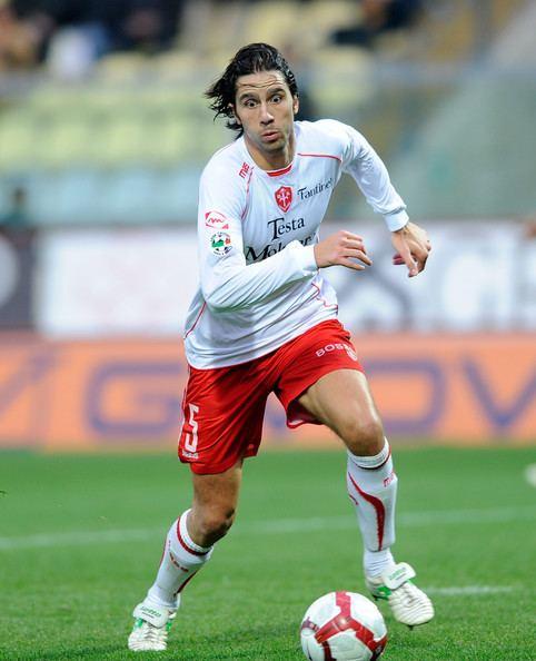 Giuseppe Scurto Giuseppe Scurto Photos Modena FC v US Triestina Calcio