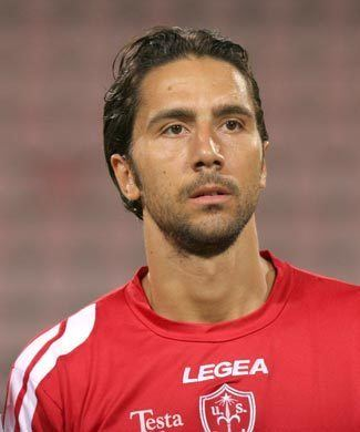 Giuseppe Scurto wwwmagicfootballeuwpcontentuploads201106SC