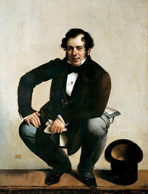 Giuseppe Tominz httpsuploadwikimediaorgwikipediacommonsee