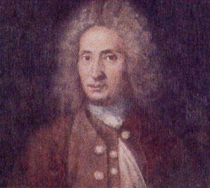 Giuseppe Torelli Giuseppe Torelli
