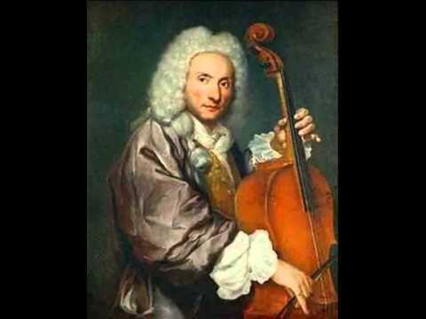 Giuseppe Torelli Giuseppe Torelli Sonata for Trumpet Strings amp bc in D