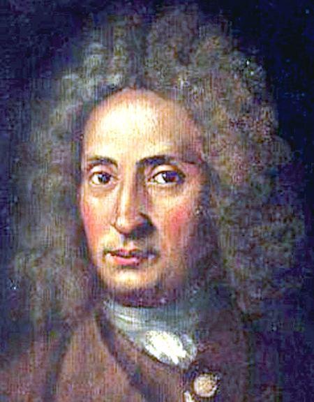 Giuseppe Torelli FileTorellijpg Wikimedia Commons