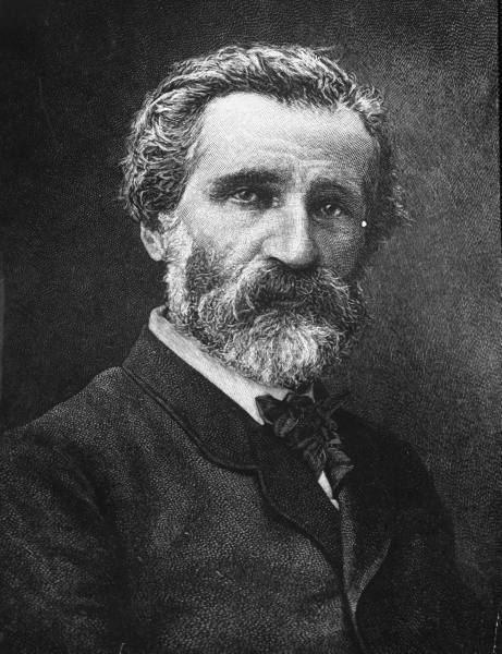Giuseppe Verdi FileGiuseppe Verdi lithographjpeg Wikimedia Commons