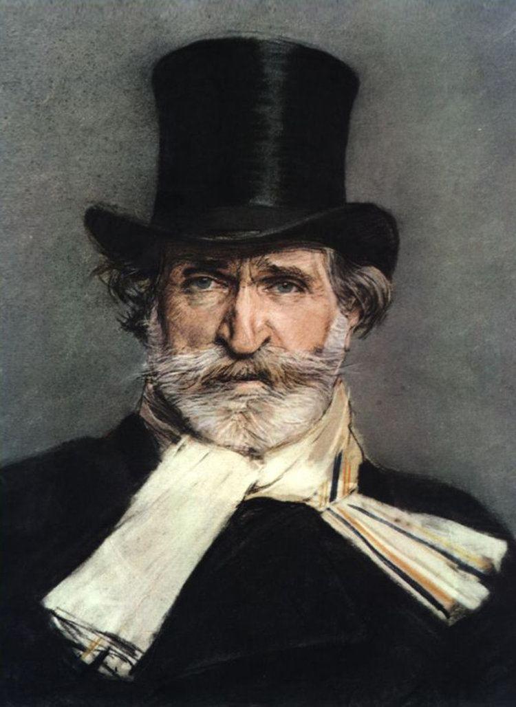 Giuseppe Verdi httpsuploadwikimediaorgwikipediacommons55
