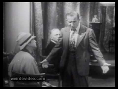 Give a Man a Job Give a Man a Job 1933 YouTube