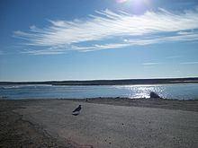 Glace Bay httpsuploadwikimediaorgwikipediacommonsthu