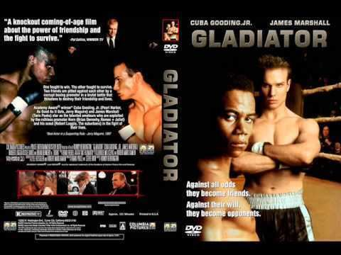 Gladiator (1992 film) Cheap Trick I Will Survive YouTube