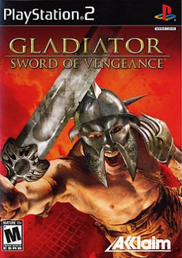 Gladiator: Sword of Vengeance httpsuploadwikimediaorgwikipediaen44aGla