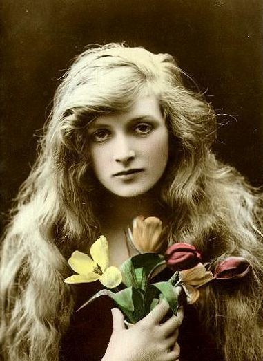 Gladys Cooper Gladys Cooper a Pictorial More Reel Life
