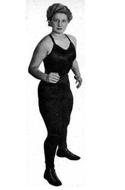 Gladys Gillem slamcanoecomSlamWrestling20090813gillemjpg