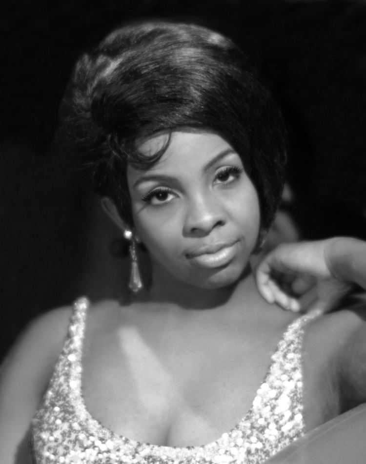 Gladys Knight Gladys Knight New Music And Songs