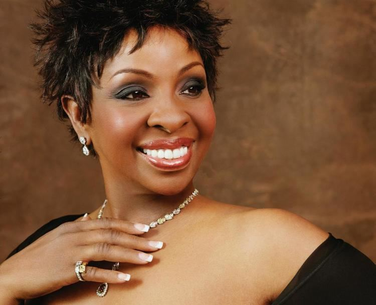 Gladys Knight Gladys Knight To Star In OneHour Special Dec 28 At 10 p