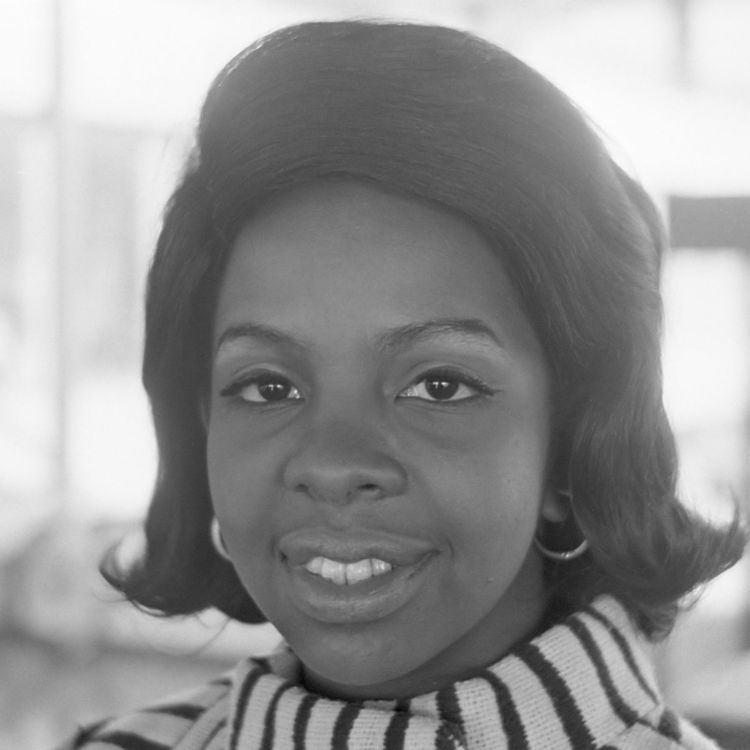 Gladys Knight httpsuploadwikimediaorgwikipediacommonsthu