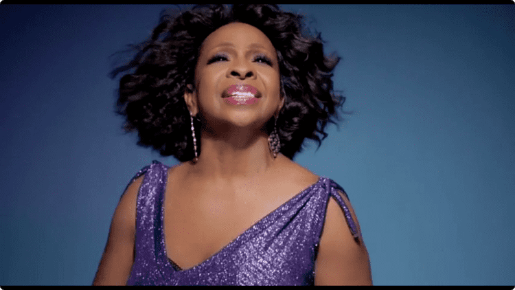 Gladys Knight Gig Review Gladys Knight The Sage Gateshead The Funk and Soul