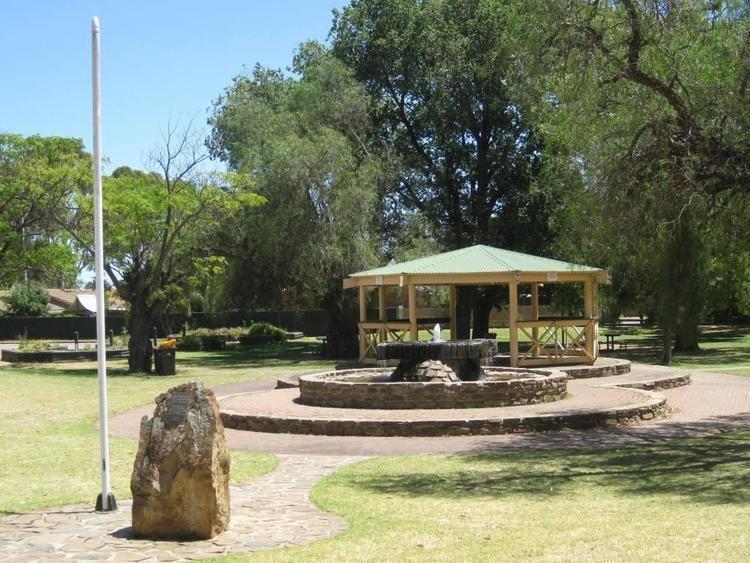 Glandore, South Australia