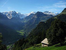 Glarus Alps httpsuploadwikimediaorgwikipediacommonsthu
