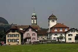 Glarus Nord httpsuploadwikimediaorgwikipediacommonsthu