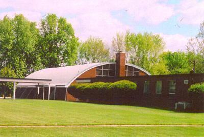 Glasgow Village, Missouri archstlorgfilesimagecacheimagegallerydisplay