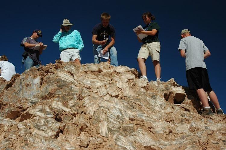 Glass Mountain (Utah) wwwtravelinggeologistcomwpcontentuploads2012