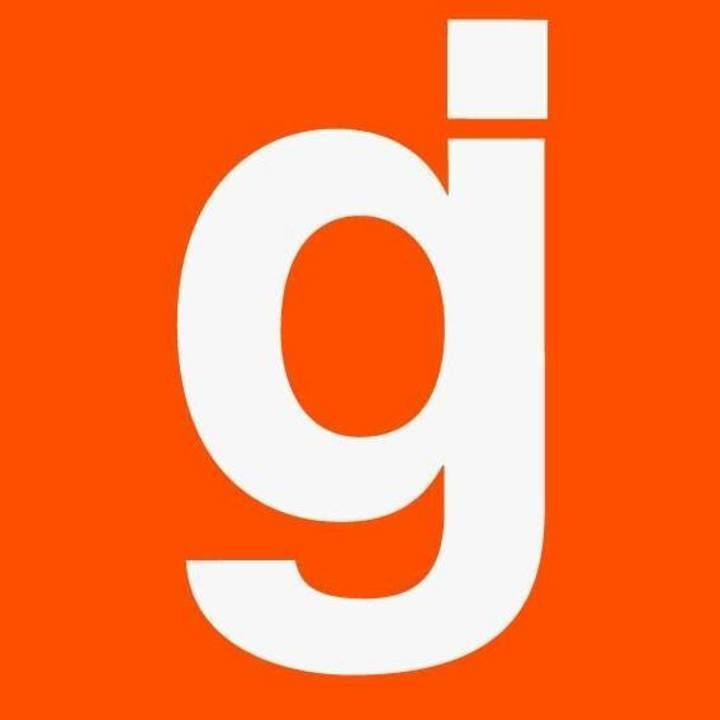 Glassjaw Alchetron The Free Social Encyclopedia