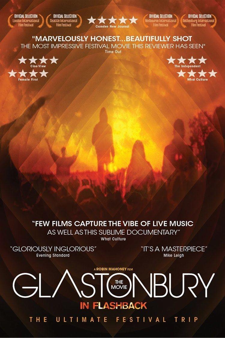 Glastonbury the Movie wwwgstaticcomtvthumbmovieposters8235969p823