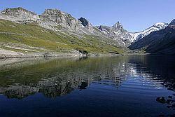 Glattalpsee httpsuploadwikimediaorgwikipediacommonsthu