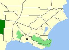 Gledhow, Western Australia