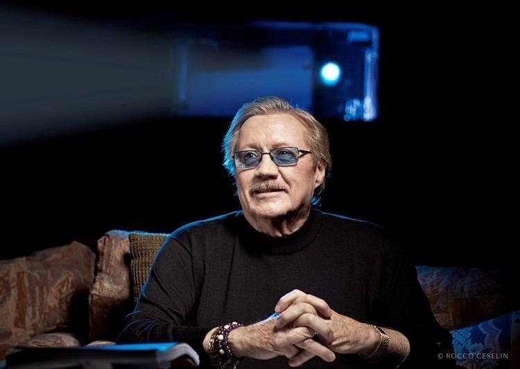 Glen A. Larson Glen Larson dies at 77 producer of string of hit TV shows