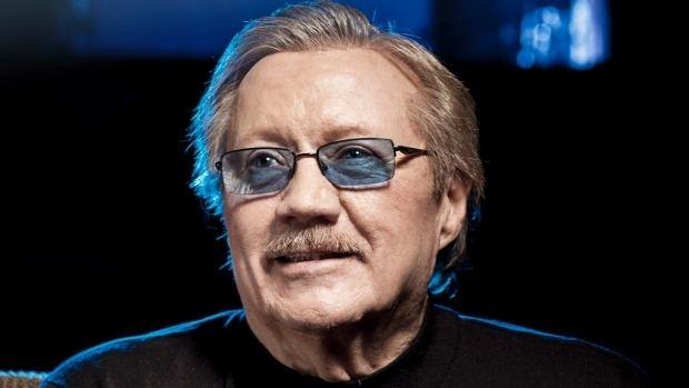 Glen A. Larson Battlestar Galactica39 Creator Glen A Larson Dies 77