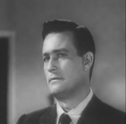 Glen Corbett