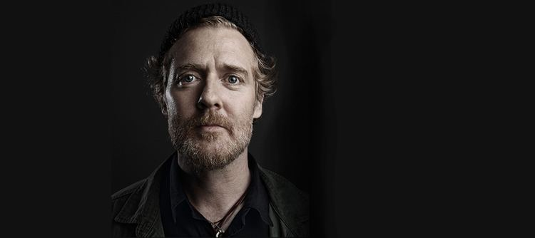 Glen Hansard Glen Hansard OnceThe Swell Season Winter Tour 2015