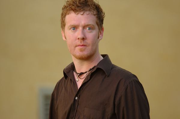Glen Hansard Glen Hansard Wikipedia the free encyclopedia