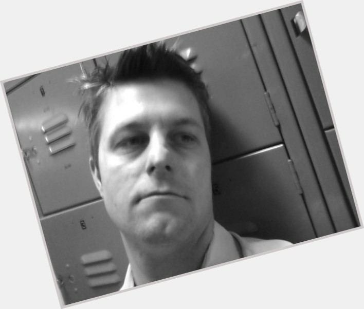 Glen Meadows happybdaytositespicsglenmeadowsapartments0jpg