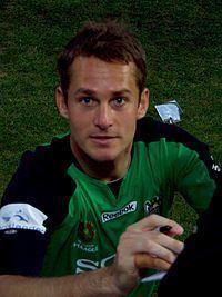 Glen Moss httpsuploadwikimediaorgwikipediacommonsthu