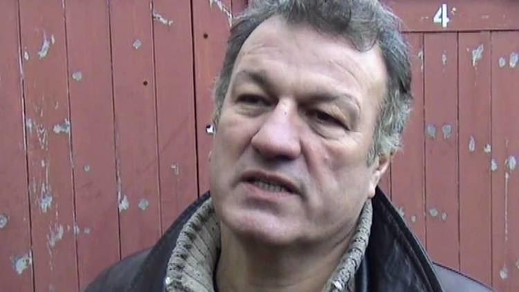 Glen Murphy Lost in Italy Glen Murphy YouTube
