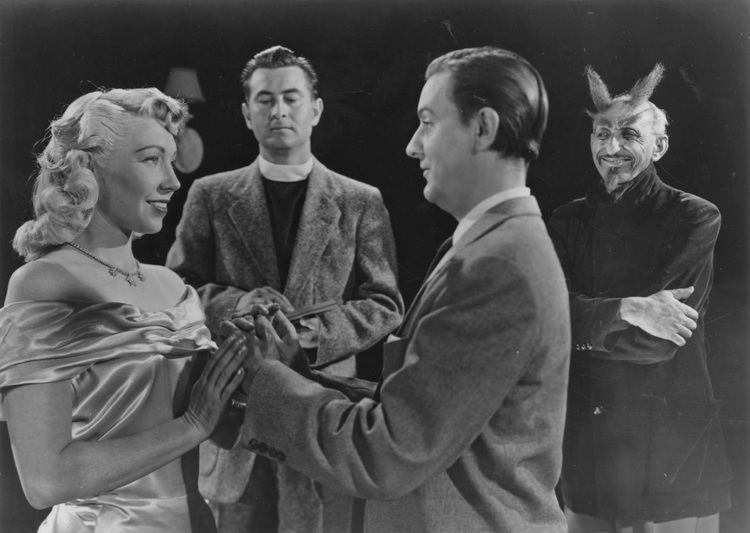 Glen or Glenda Dead 2 Rights Ed Wood Wednesdays week 2 Glen or Glenda 1953