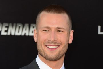 Glen Powell Glen Powell Pictures Photos amp Images Zimbio