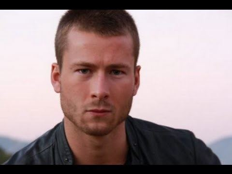 Glen Powell Glen Powell Expendables 3 The Dark Knight Rises