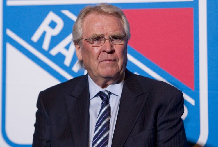 Glen Sather Glen Sather39s Top 50 BEST Decisions Part One FULLTILT