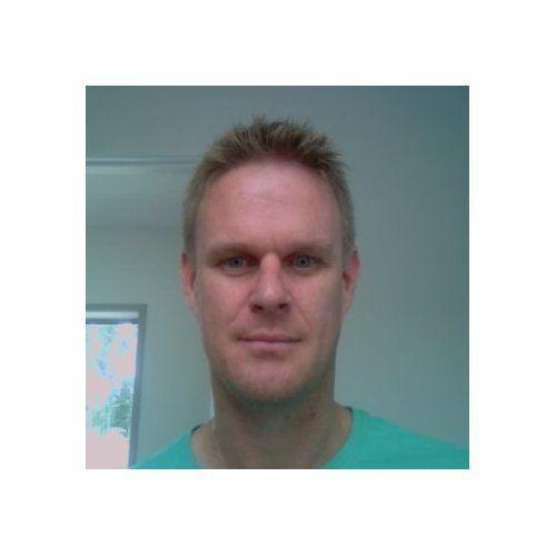 Glen Sulzberger (Cricketer)