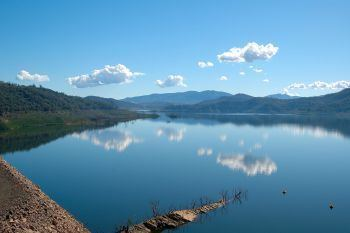 Glenbawn Dam State Water Corporation Releases set to begin from Glenbawn Dam