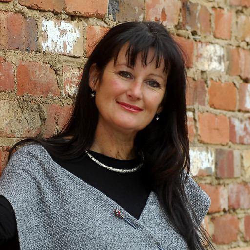 Glenda Millard Glenda Millard Wikipedia